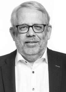 Thomas-Seidenberg